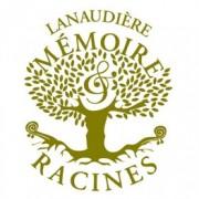 Logo de Mémoire et Racines