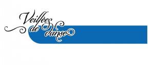 Veillees-de-Danse-Logo
