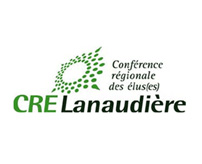 cre-lanaudiere