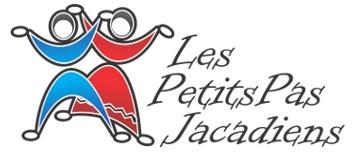 Logo PPJ
