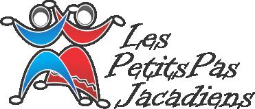 Les Petits Pas Jacadiens